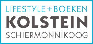 Kolstein lifestyle boeken Schiermonnikoog